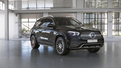 Mercedes-Benz Mercedes-Benz GLE 400 d 4MATIC First Class