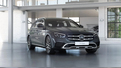 Mercedes-Benz Mercedes-Benz E 220 d 4M All-Terrain Luxury
