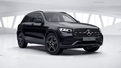 Mercedes-Benz Mercedes-Benz GLC 300 4MATIC Sport Plus (рос. пр-ва) (мод. год 2021)