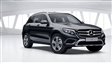 Mercedes-Benz GLC 250 d 4MATIC Особая серия