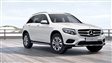 Mercedes-Benz GLC 220 d 4MATIC Особая серия