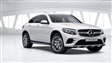 Mercedes-Benz GLC 250 d 4MATIC купе Sport