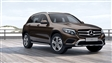Mercedes-Benz GLC 220 d 4MATIC Premium