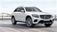 Mercedes-Benz GLC 250 d 4MATIC Sport