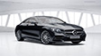 Mercedes-Benz Mercedes-Benz S 450 4МATIC Coupe