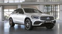 Mercedes-Benz Mercedes-AMG GLC 43 4MATIC купе Особая Серия