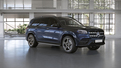 Mercedes-Benz Mercedes-Benz GLS  400 d 4MATIC First Class