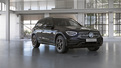 Mercedes-Benz Mercedes-Benz GLC 300 4MATIC Sport Plus (рос. пр-ва) (мод. год 2020)