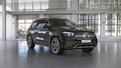 Mercedes-Benz Mercedes-Benz GLE 450 4MATIC Sport Plus (рос. пр-ва)