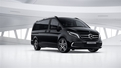 Mercedes-Benz V250 d L AVG Comfort 4Matic FL