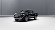 Mercedes-Benz X-Class POWER 250 d 4MATIC