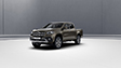 Mercedes-Benz X-Class POWER 350 d 4MATIC